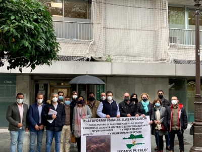 WhatsApp Image 2020-12-14 at 14.28.55