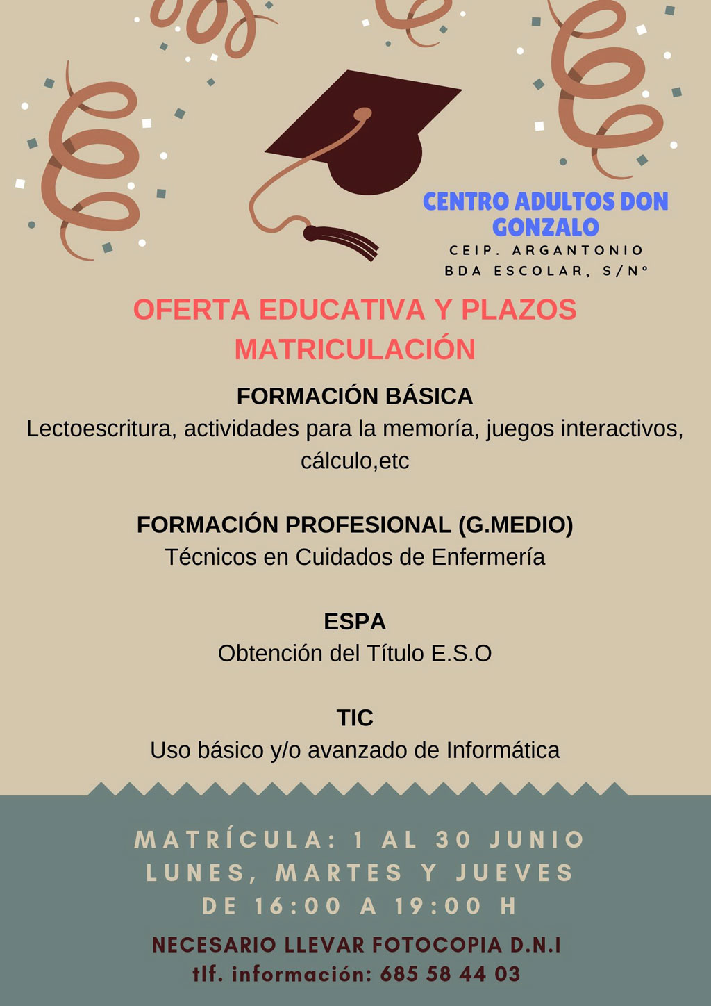 Matricula-y-Oferta-educativ